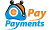Epay Payments