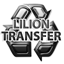 LilionTransfer - the biggest Polish currency exchanger