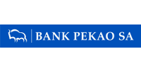 PEKAO (UniCredit)